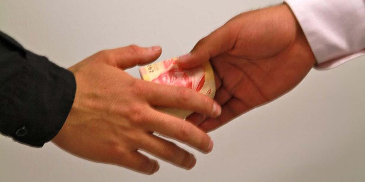 Inoperante sistema estatal anticorrupción | El Imparcial de Oaxaca