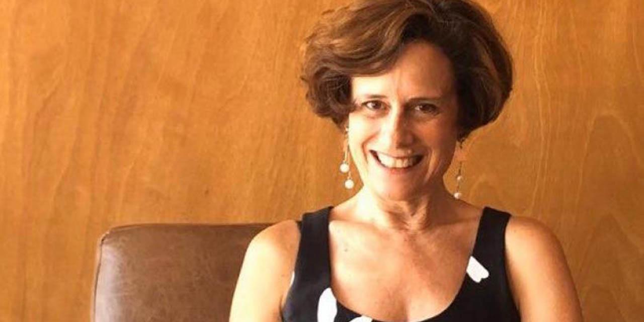 Denuncian a Denise Dresser ante Conapred por discriminar a AMLO por su edad | El Imparcial de Oaxaca