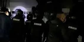 Aseguran oficinas corporativas de Cruz Azul y 2 inmuebles   El Imparcial de Oaxaca