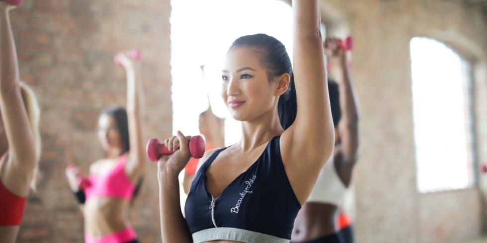 Conoce los mitos fitness que debes olvidar | El Imparcial de Oaxaca