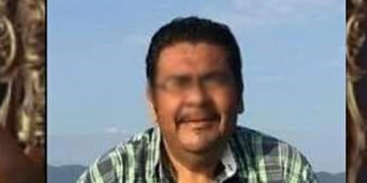 Agente de la AEI muere por Covid-19   El Imparcial de Oaxaca