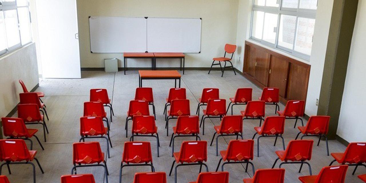 Prevén abandono de 30% en escuelas privadas de Oaxaca | El Imparcial de Oaxaca