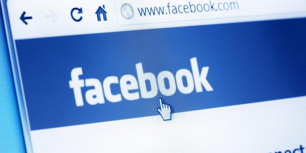 AMLO celebra medidas de Facebook para evitar guerra sucia en elecciones | El Imparcial de Oaxaca