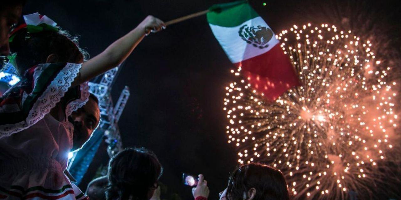 Murat cancela fiestas patrias por Covid-19   El Imparcial de Oaxaca