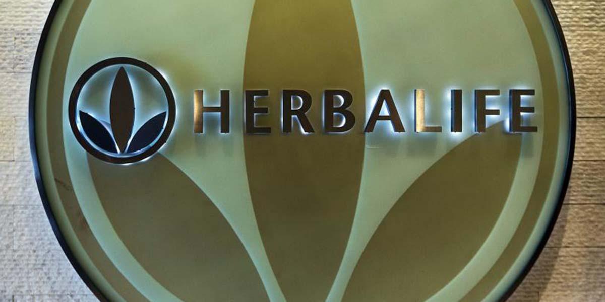 Reconoce Herbalife haber dado sobornos en China; pagará millonarias multas | El Imparcial de Oaxaca