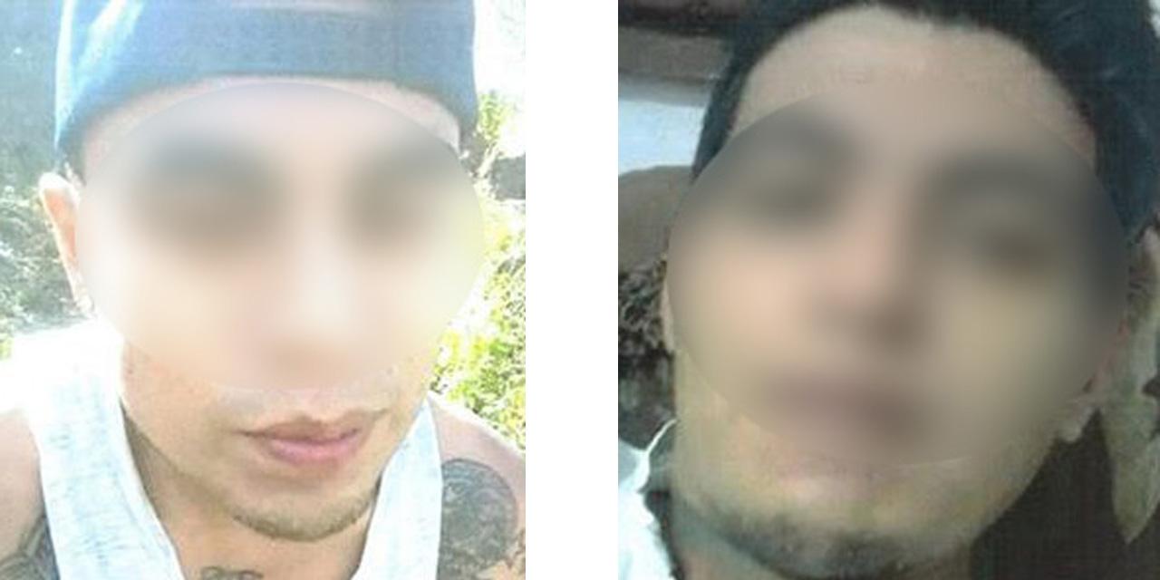 Reportan a dos jóvenes desaparecidos en Santa Cruz Xoxocotlán | El Imparcial de Oaxaca