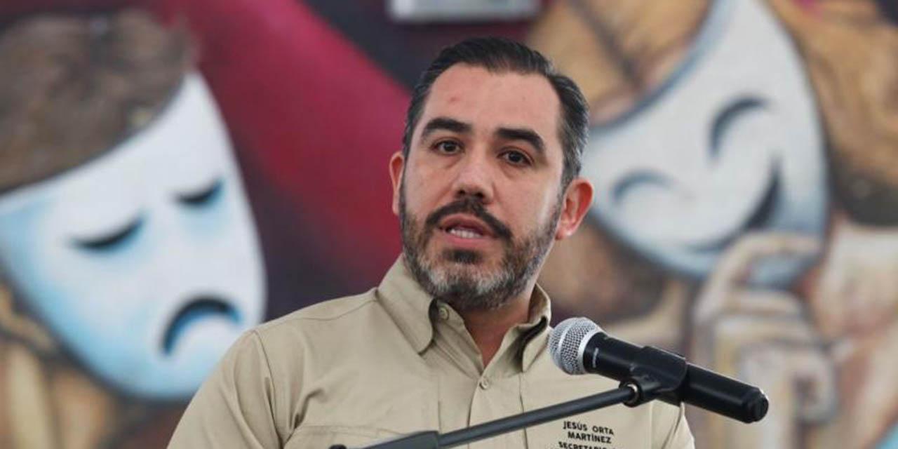 Solicita FGR órdenes de aprehensión contra 19 exfuncionarios del gobierno de EPN | El Imparcial de Oaxaca