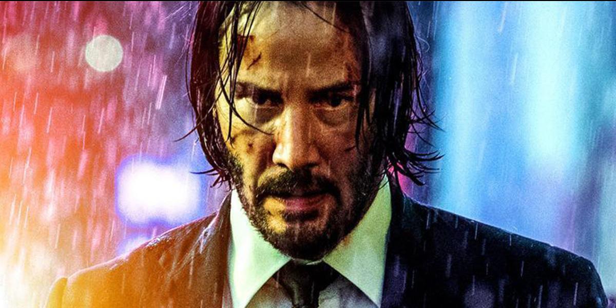 ¡Confirmadísimo! Habrá John Wick 5 con Keanu Reeves   El Imparcial de Oaxaca
