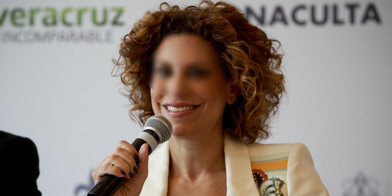 SCJN rechaza amparo de extradición a ex esposa de Javier Duarte | El Imparcial de Oaxaca