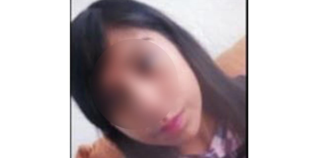 Localizan sana y salva a adolescente extraviada en Oaxaca | El Imparcial de Oaxaca