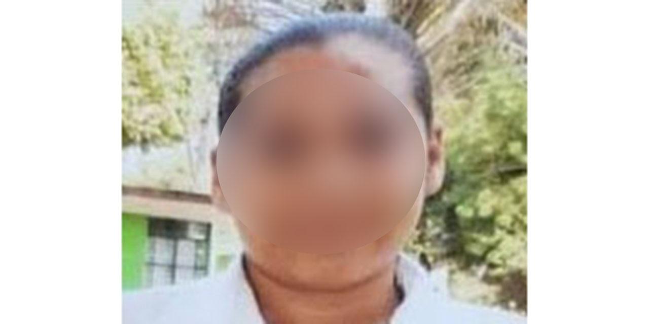 Adolescente desaparece en Tuxtepec | El Imparcial de Oaxaca