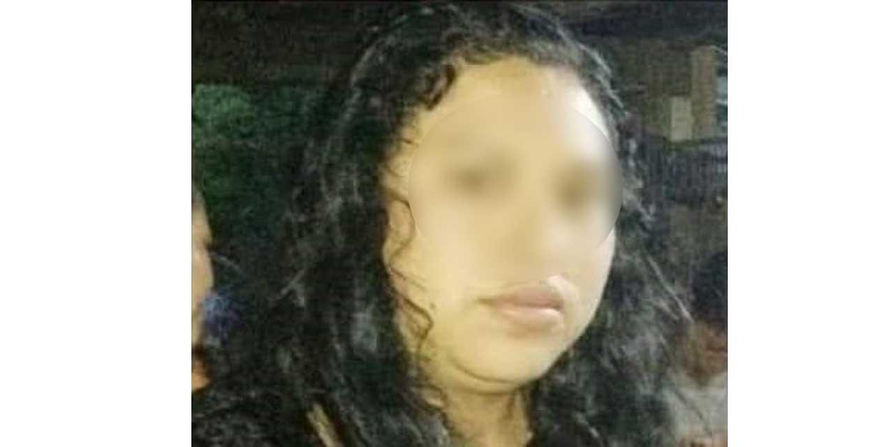 Mujer desaparece en San Pedro Guegorexe, Ocotlán | El Imparcial de Oaxaca