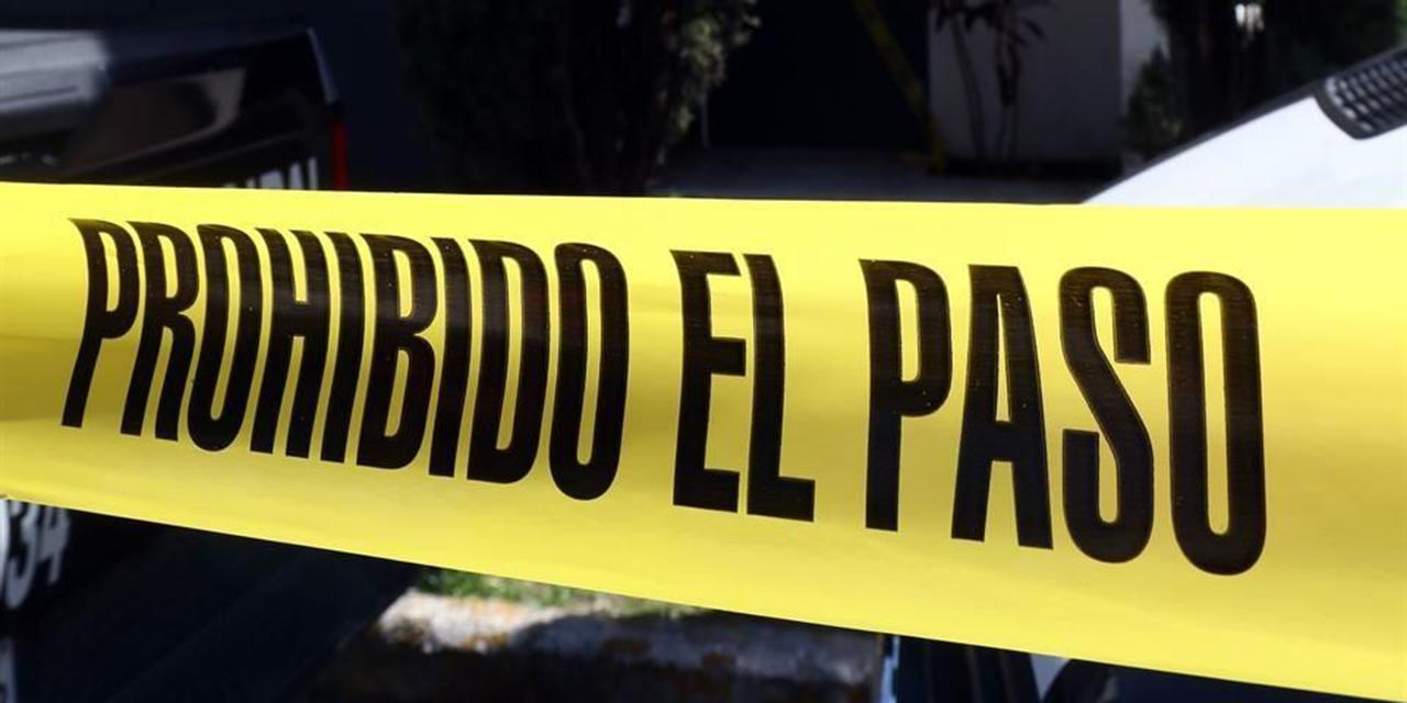 Feminicidios en Mazatlán Villa de Flores no cesan | El Imparcial de Oaxaca