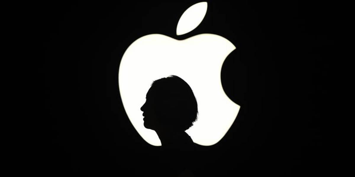 Apple se convierte en la compañía más valiosa de EU | El Imparcial de Oaxaca