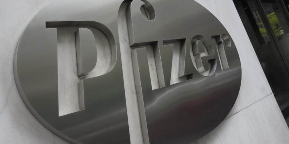 Vacuna de Pfizer muestra buena respuesta inmunológica contra el Covid-19 | El Imparcial de Oaxaca