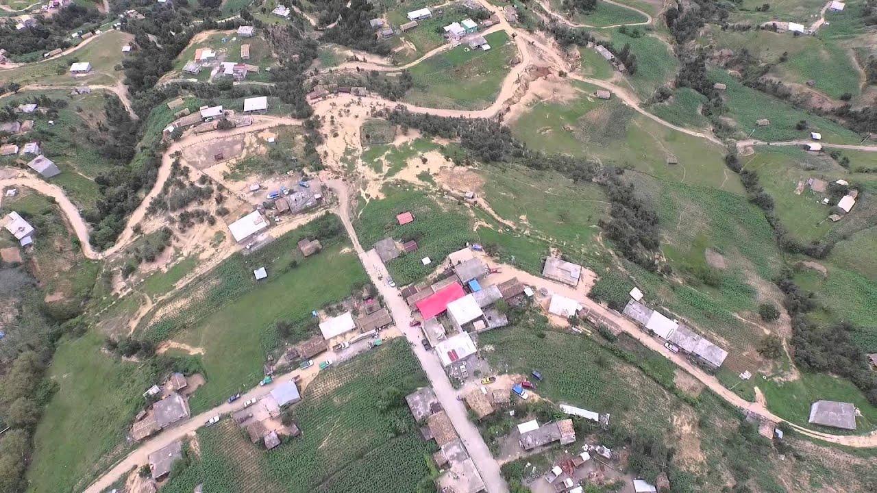 Cumplen 48 horas retenidos pobladores de San Martín Peras | El Imparcial de Oaxaca
