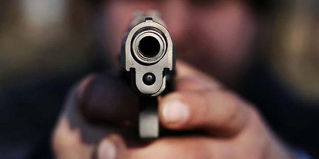 Asalto armado en camión del transporte público de Oaxaca | El Imparcial de Oaxaca