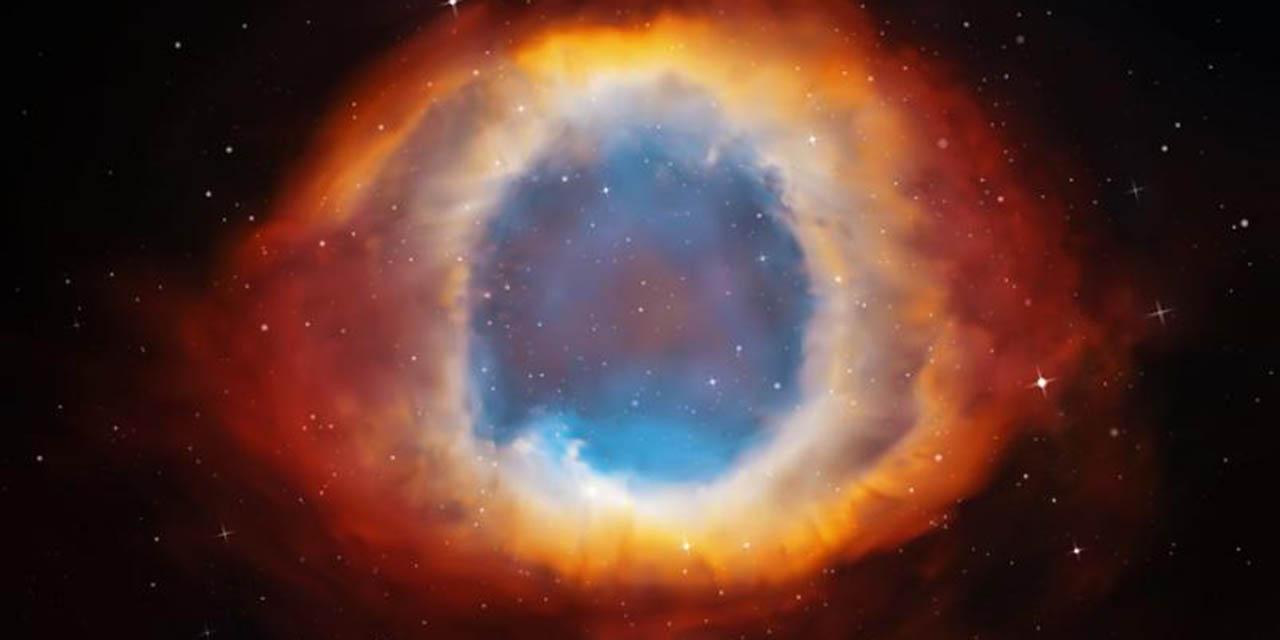 NASA cambiará los nombres de planetas y galaxias que se consideren racistas | El Imparcial de Oaxaca