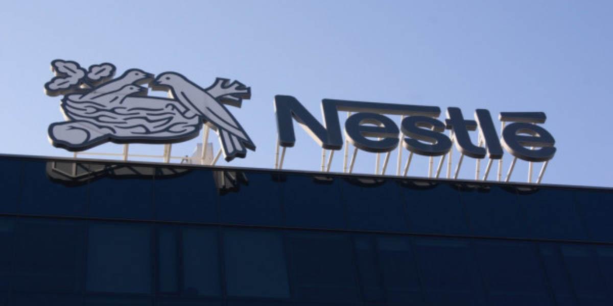 Contaminación de rio mata a miles de peces; ya hay demanda contra Nestlé | El Imparcial de Oaxaca