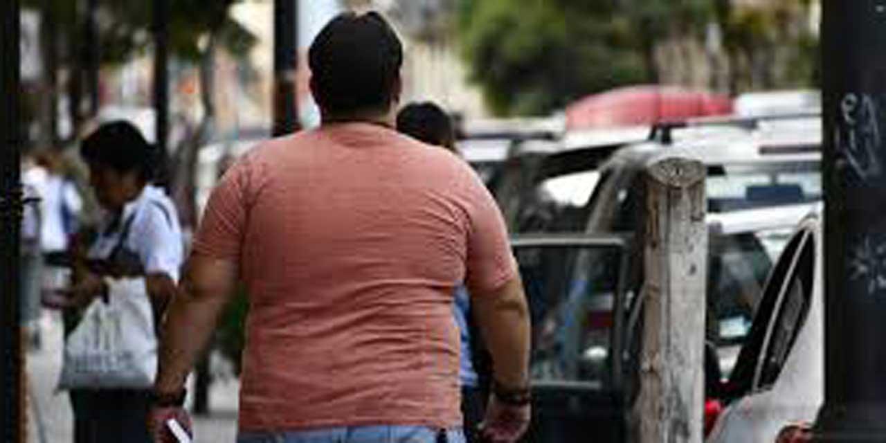 Sedentarismo, la normalidad del 70% de los oaxaqueños | El Imparcial de Oaxaca