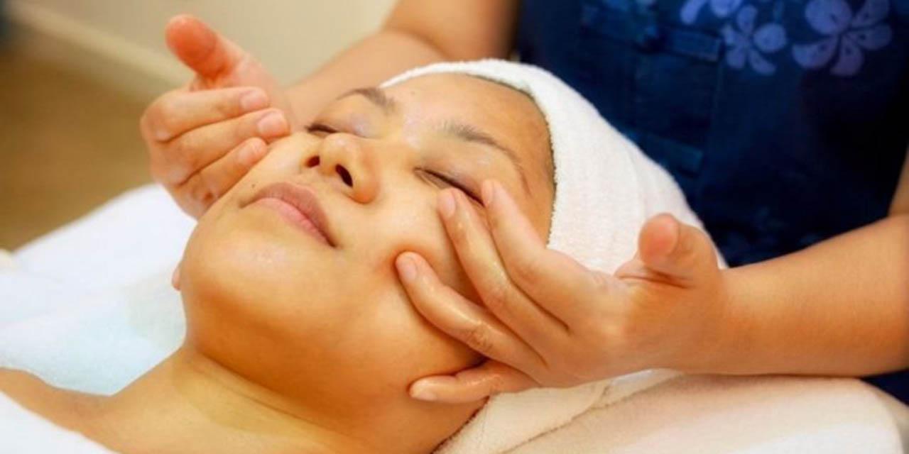 Qué es y qué puede aportarte un masaje facial Thai | El Imparcial de Oaxaca