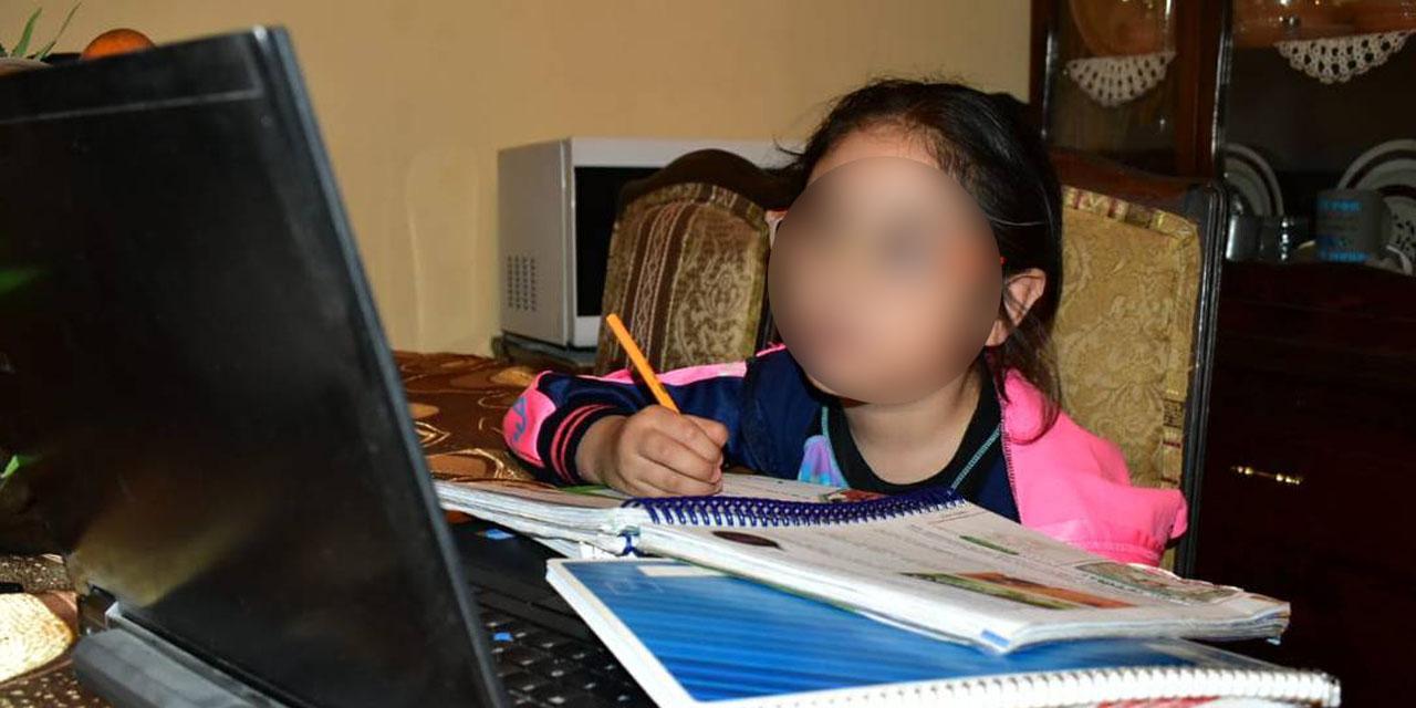 Sección 59 llama a cerrar filas para inicio de ciclo escolar | El Imparcial de Oaxaca