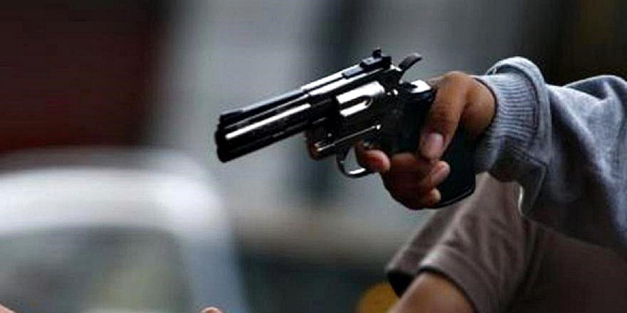 Alertan por nueva modalidad de asaltos en Oaxaca   El Imparcial de Oaxaca