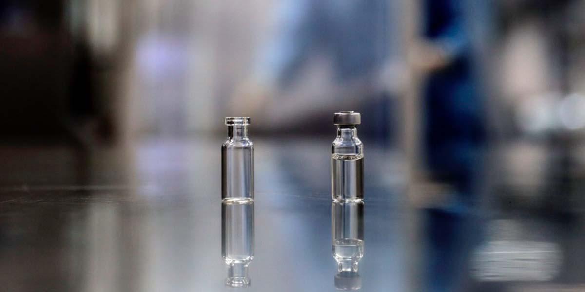 Moderna confirma negociaciones con Japón para venta de 40 millones de vacunas | El Imparcial de Oaxaca