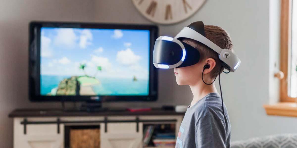 Los videojuegos sí ayudan a la creatividad, dicen expertos | El Imparcial de Oaxaca
