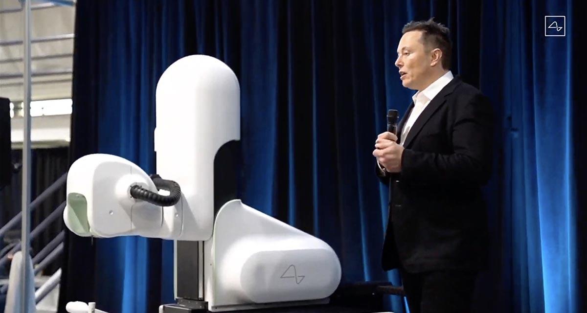 La fortuna de Elon Musk está creciendo de manera imparable | El Imparcial de Oaxaca