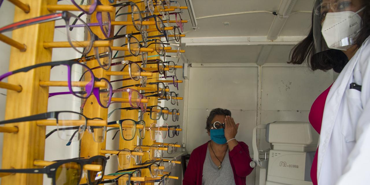 Por Coronavirs, Buen Fin durará 12 días en 2020 | El Imparcial de Oaxaca