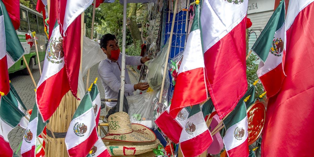 Suben a 14,980 los casos de Covid-19 en Oaxaca; hay 1,371 fallecidos | El Imparcial de Oaxaca