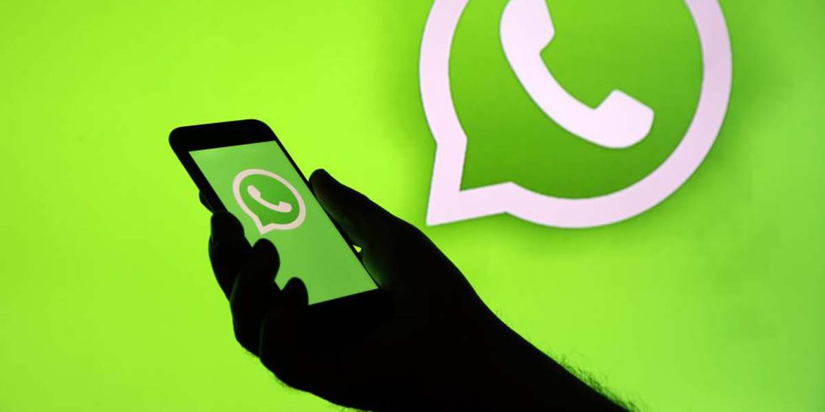 WhatsApp prepara función para ayudarte a hacer compras | El Imparcial de Oaxaca