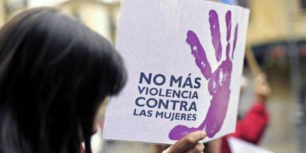 17% de víctimas de agresiones sexuales en Oaxaca son adolescentes y menores | El Imparcial de Oaxaca