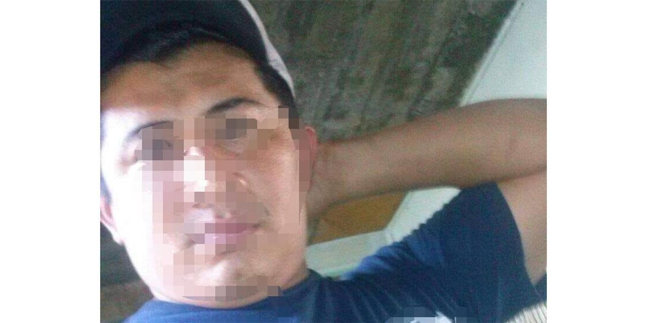 Asesinan a un mecánico en San Blas Atempa | El Imparcial de Oaxaca