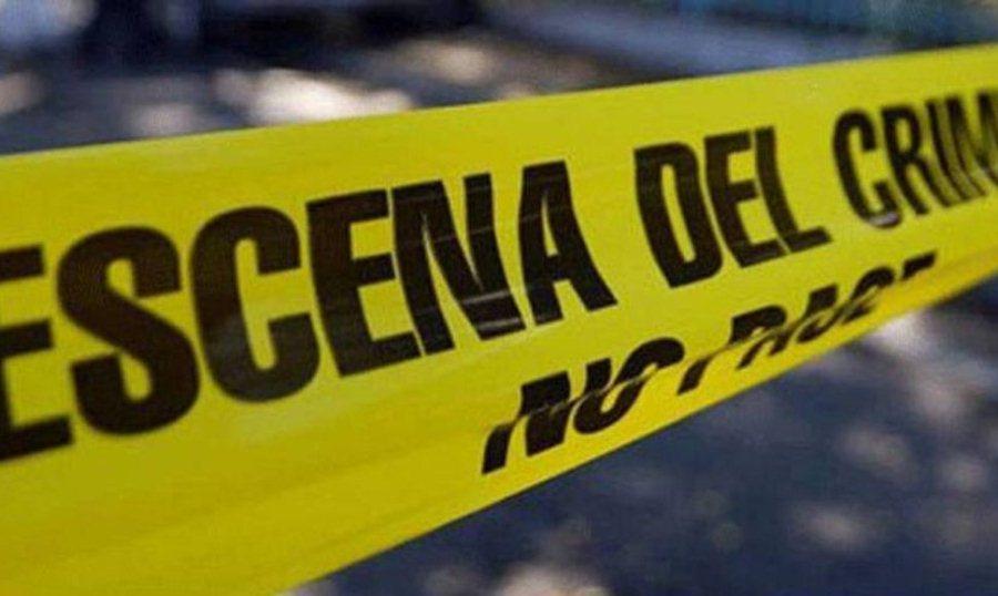 Extranjero pierde la vida en Puerto Escondido, Oaxaca | El Imparcial de Oaxaca