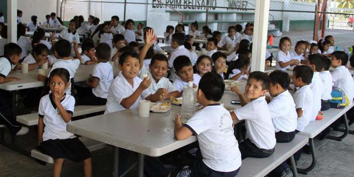 Alertan por desaparición de programas educativos tras pandemia | El Imparcial de Oaxaca
