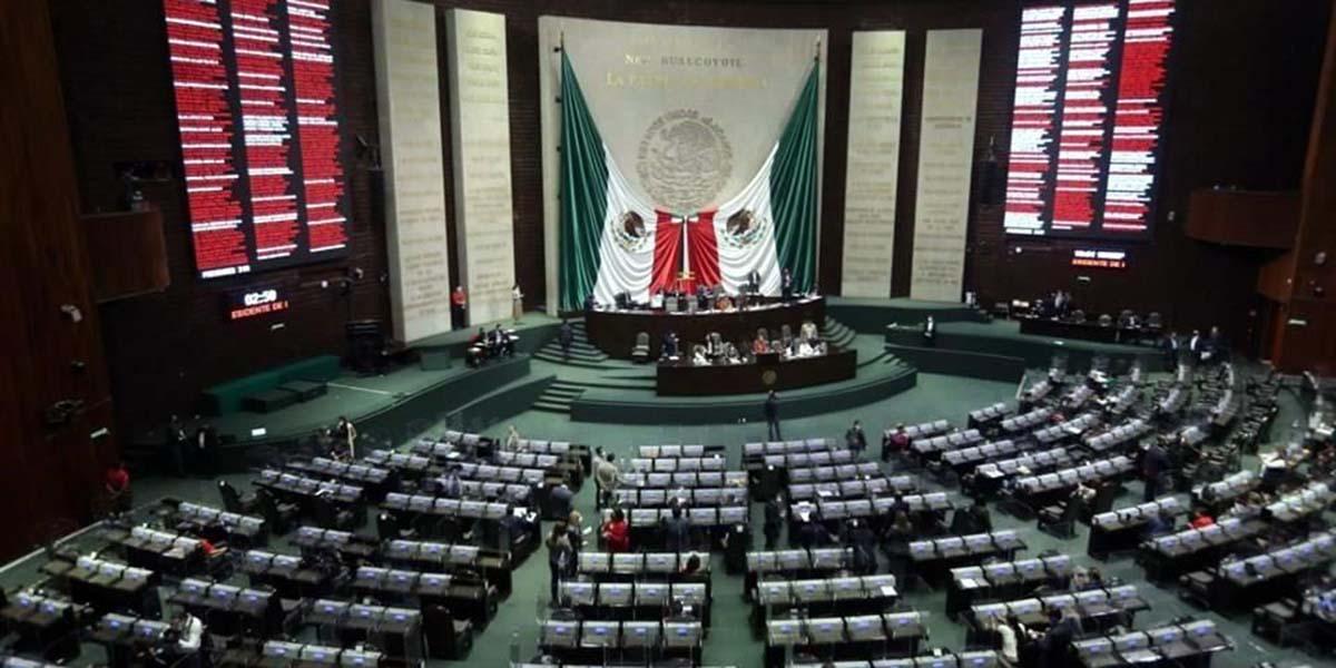 Proponen desaparecer 109 fideicomisos y fondos federales | El Imparcial de Oaxaca