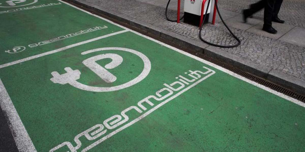 Prohibirá California venta de autos que usen combustibles fósiles   El Imparcial de Oaxaca