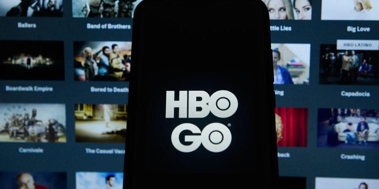 Así puedes obtener un descuento al pagar HBO GO en México | El Imparcial de Oaxaca