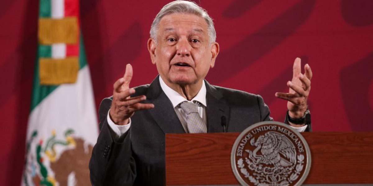 Llama el presidente a la Reconciliación en Chenalhó   El Imparcial de Oaxaca