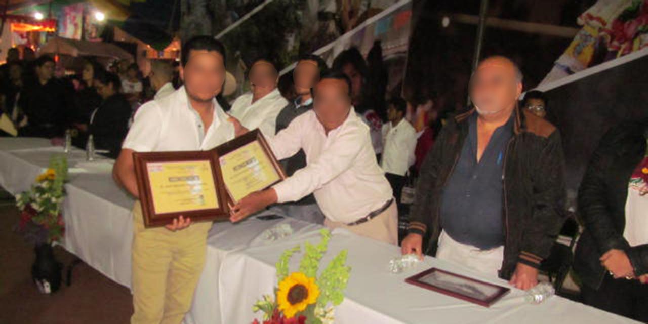Huautla reporta dos nuevas muertes por Covid-19   El Imparcial de Oaxaca