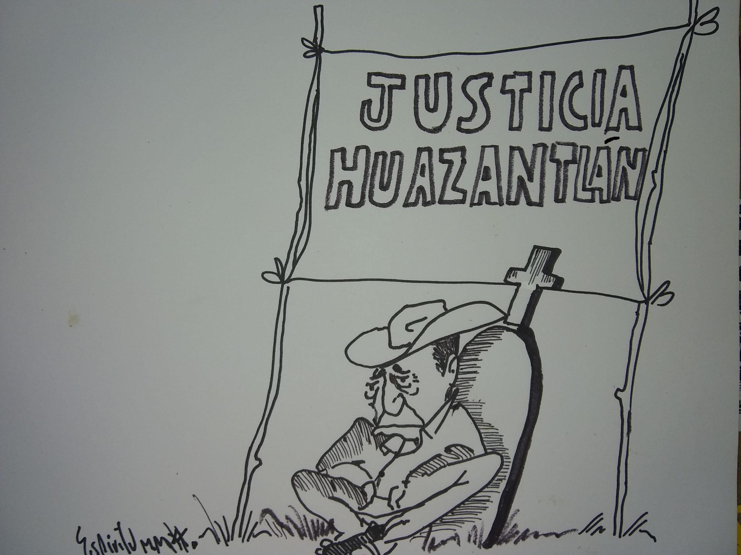 110920 | El Imparcial de Oaxaca