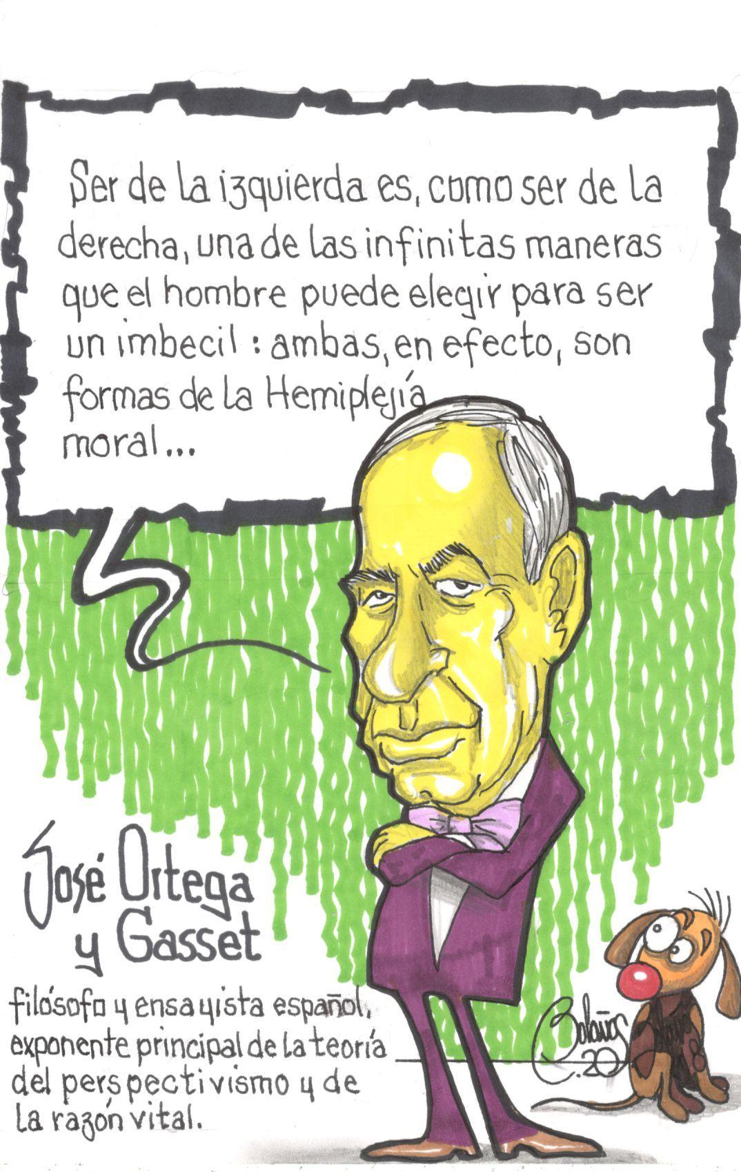 120920 | El Imparcial de Oaxaca