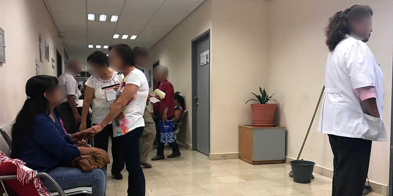 Municipios de Oaxaca mantienen cerco sanitario por Covid-19 | El Imparcial de Oaxaca