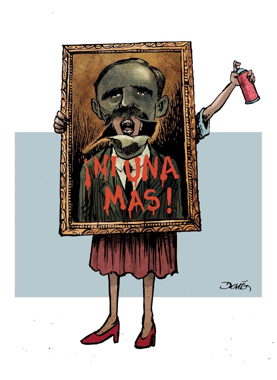 09092020 | El Imparcial de Oaxaca