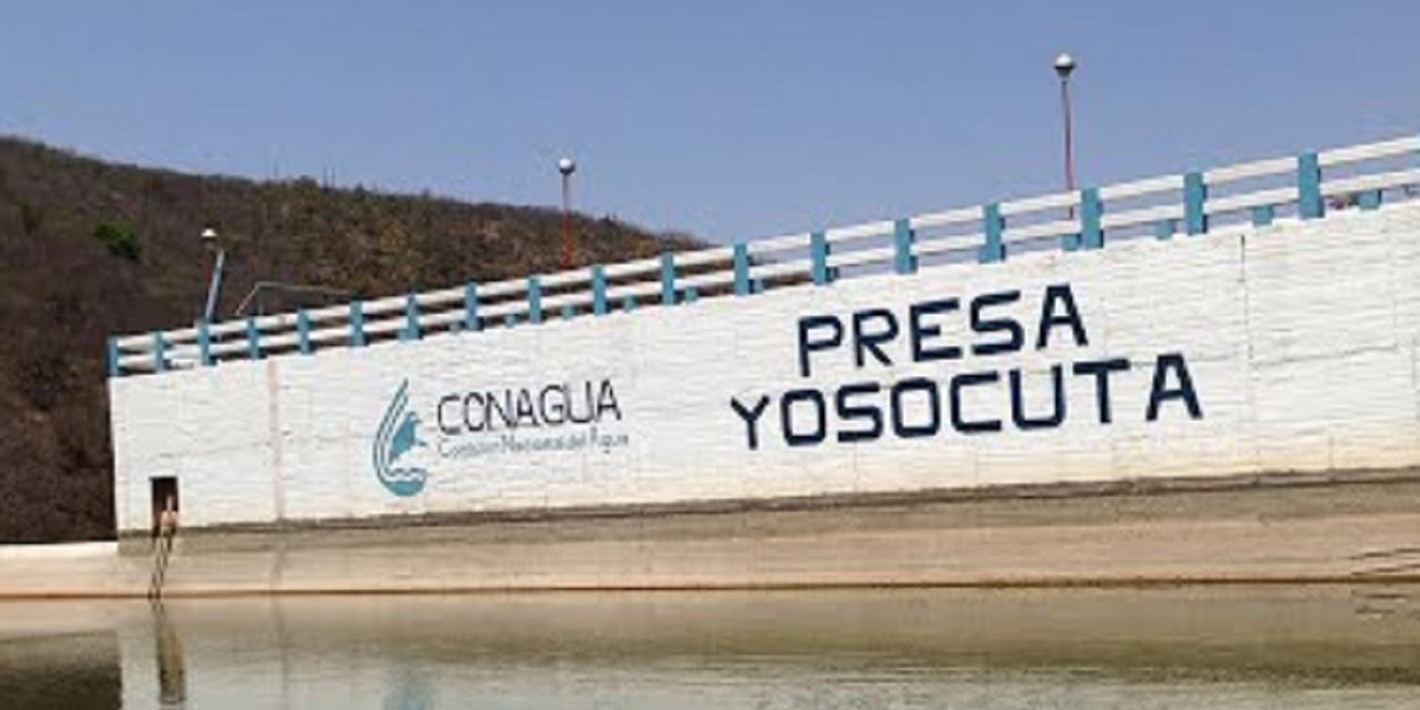 Plantean problemática del agua en Huajuapan | El Imparcial de Oaxaca