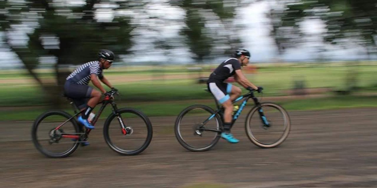 Preparan gran jornada de ciclismo en Oaxaca | El Imparcial de Oaxaca