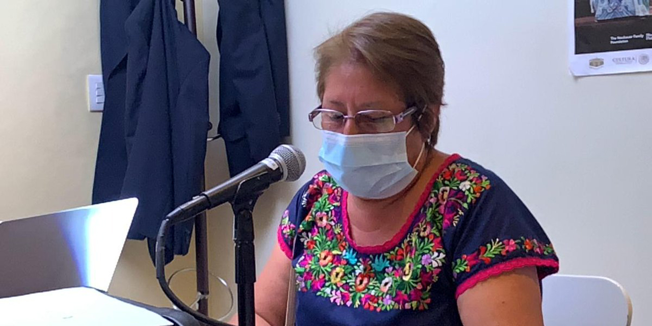 Edil de Santa Cruz Amilpas habría ejercido violencia de género | El Imparcial de Oaxaca