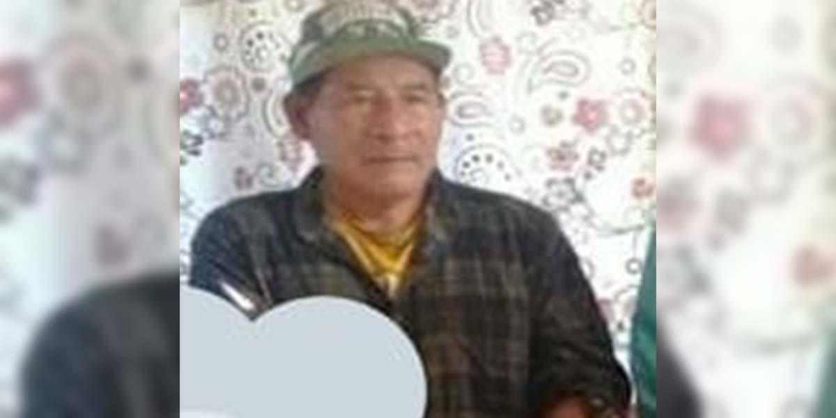 Confirman muerte de presidente municipal de Santa Cruz Xitla | El Imparcial de Oaxaca